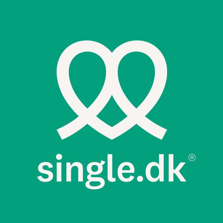 jeg singles dating site
