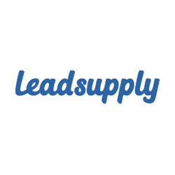 Lead Supply