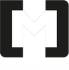 Matchwork Worldwide A/S