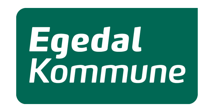 Pressemeddelelser Egedal Kommune