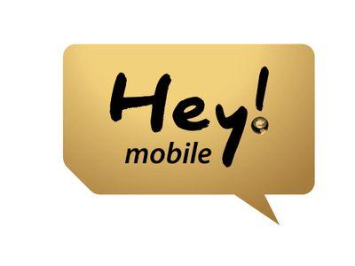 Nyt mobilbrand fokuserer på udlandstelefoni