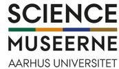 Aarhus Universitet: Science and Technology