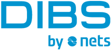 DIBS Payment Services A/S