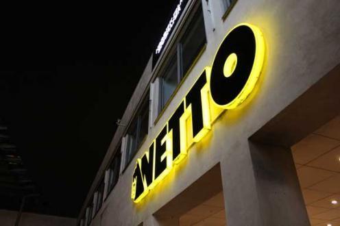 635f3d97a30 Netto var i december 2014 den første danske discountkæde, der udvidede  åbningstiderne til at omfatte hele døgnet i tre udvalgte butikker.