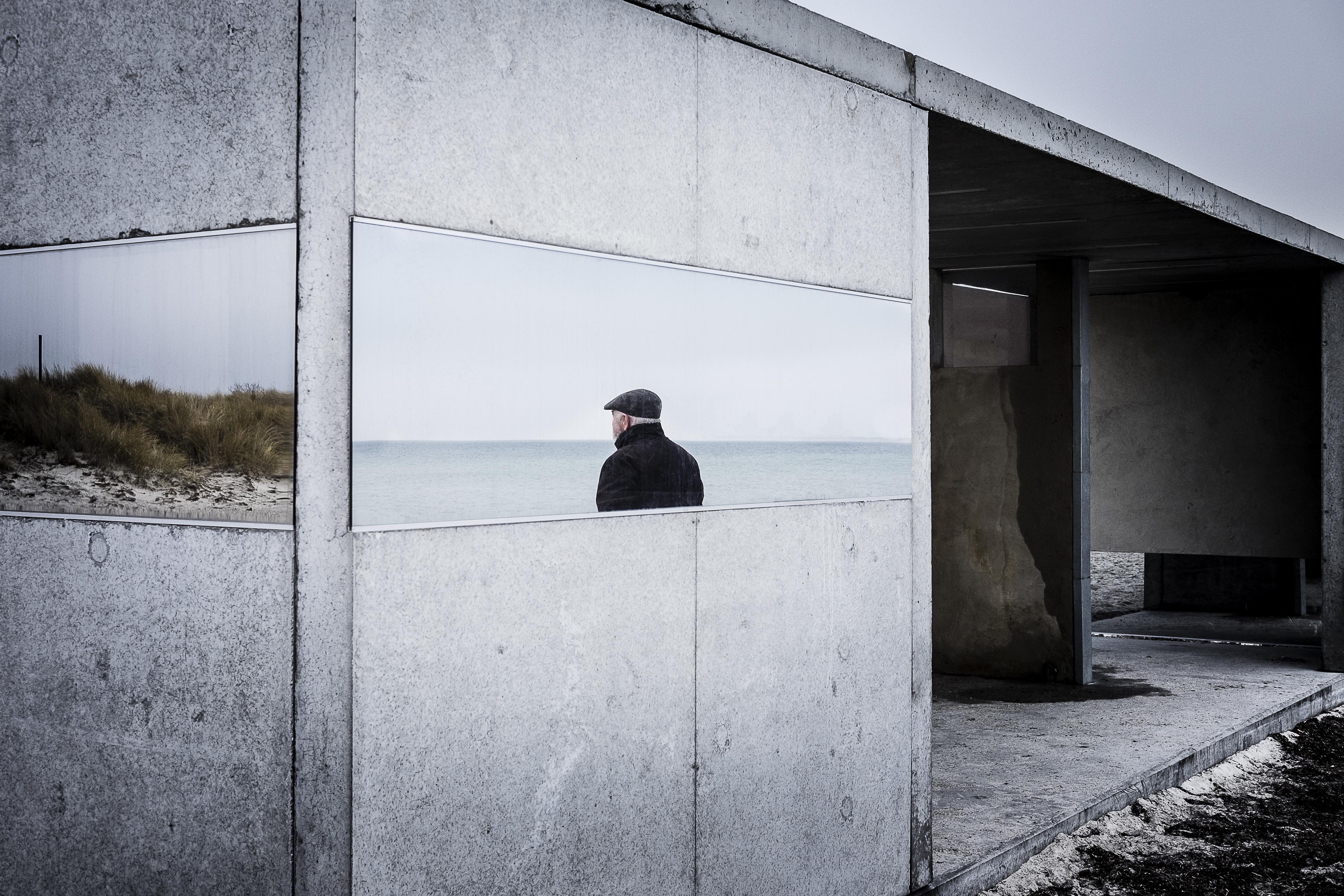 da85313ed8a Snup et foto af flot beton og vind 5.000 kr.   Dansk Byggeri