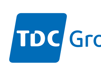 TDC Group: Vækst i mobilkunder i såvel privat- som erhvervsforretningen