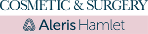 Aleris-Hamlet Cosmetic & Surgery