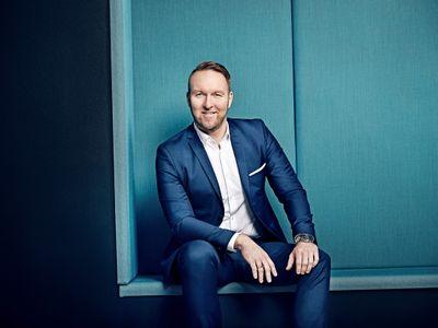 Ny Telmore-direktør: Vi skal være endnu mere digitale
