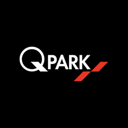 Q-Park Operations Denmark A/S