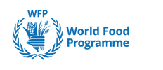 WFP - FN's World Food Programme