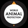 Dyrenes Beskyttelse
