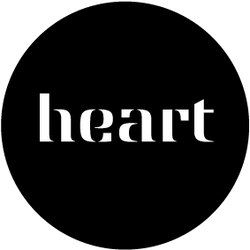 HEART – Herning Museum of Contemporary Art