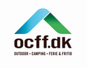 Outdoor Camping Ferie Fritid
