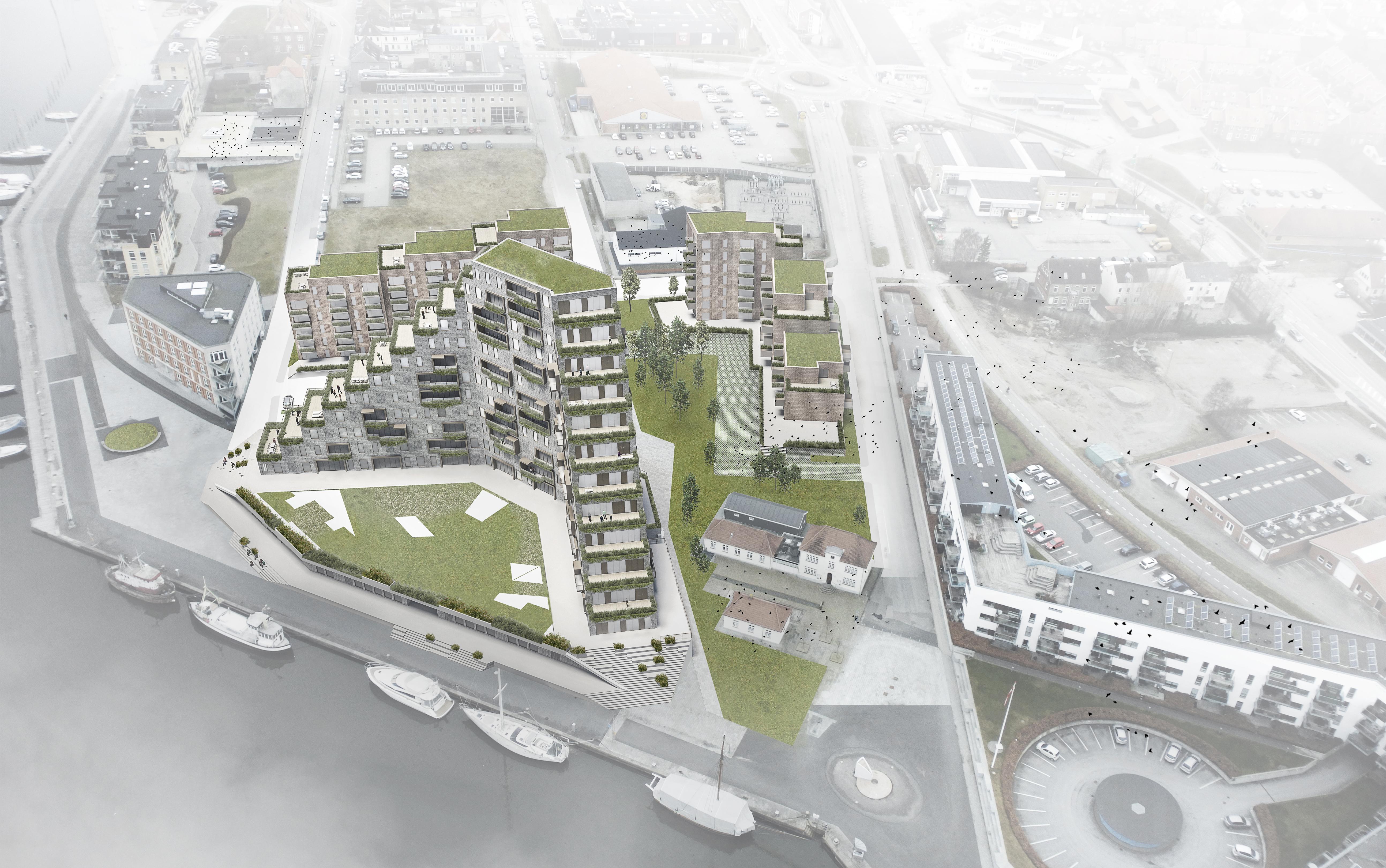 6dc4a94d687f release - Haderslev Kommune