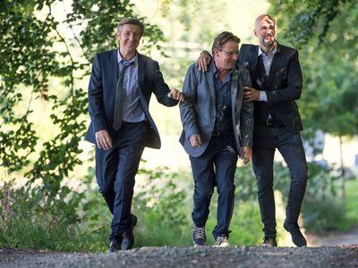 Dansk komedie blev årets mest sete film