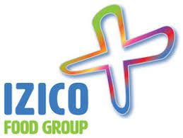 Izico Food Group