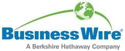 Business Wire