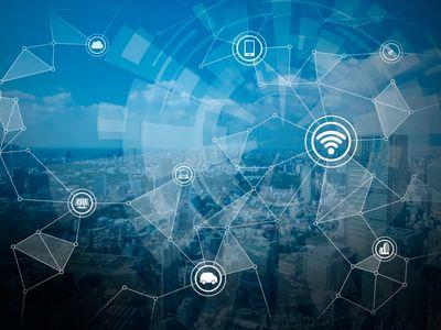 TDC gør klar til at udrulle landsdækkende IoT