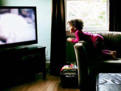 Meget mere streaming og helt nye platforme til YouSee's tv-kunder