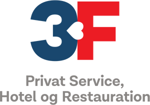 3F Privat Service, Hotel og Restauration