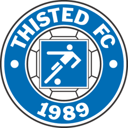 Thisted FC Elite A/S