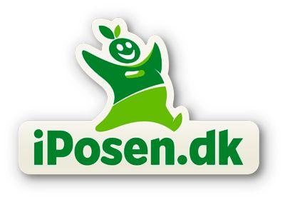 a2147f9a515 Dansk Supermarked bliver onlineleverandør til flere af landets kommuner  efter at have opkøbt iværksættervirksomheden iPosen.dk.