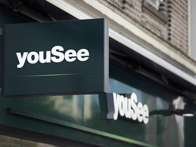YouSee og Discovery når ikke at få ny aftale på plads til årsskiftet