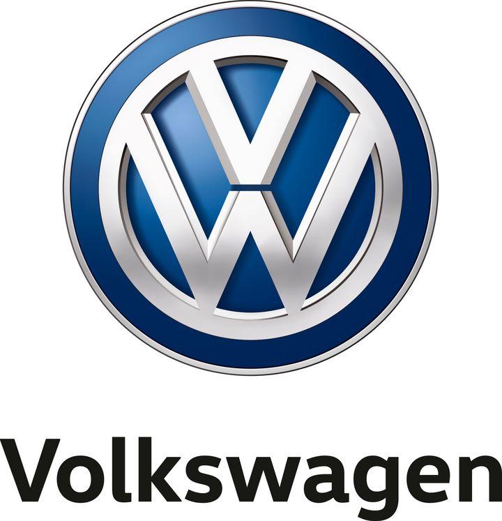 Kontakter Volkswagen Personbiler Danmark