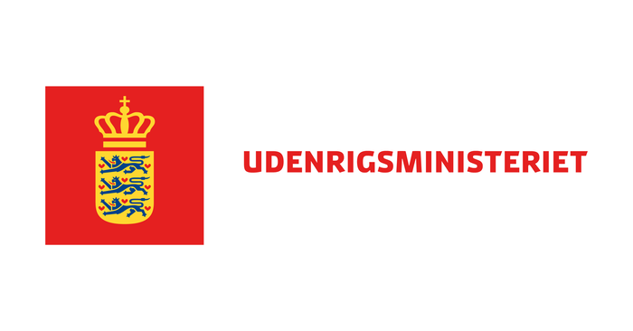Aendrede Rejsevejledninger Pr 17 September 2020 Udenrigsministeriet