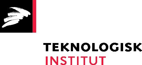 Teknologisk Institut logo | Teknologisk Institut