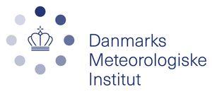 DMI – Danmarks Meteorologiske Institut