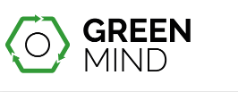 GreenMind ApS
