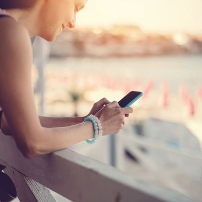 coop mobil taletidskort erotik odense