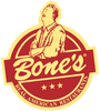 Bone's Restauranter A/S