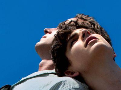 Copenhagen Pride: Her er 10 anmelderroste film, der hylder mangfoldighed og LGBTQ+