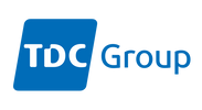 TDC Group