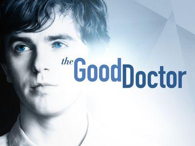 En af de mest populære serier i USA får nu dansk premiere
