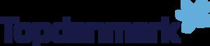 Topdanmark A/S