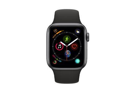 YouSee lancerer Apple Watch med e-sim