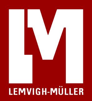 Billedresultat for lemu logo