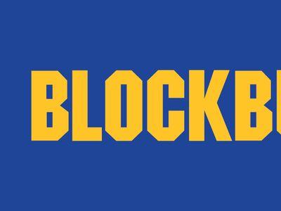 Blockbuster fortsætter som digital filmbutik