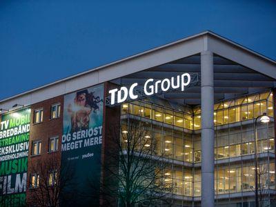 TDC A/S afslutter opsplitningen af TDC Group per 1. januar 2022