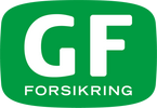 GF Forsikring a/s
