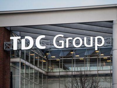TDC Group når de finansielle mål for 2019 og øger investeringsniveauet