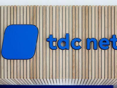 TDC NET åbner for 5G