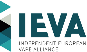 IEVA (Independent European Vape Alliance)