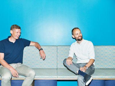 YouSee lancerer fleksibel tv- og streamingtjeneste til de digitale danskere