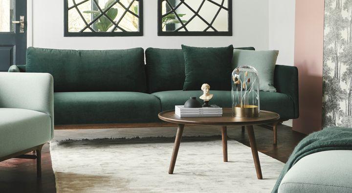 Sofa brugte Sovesofaer