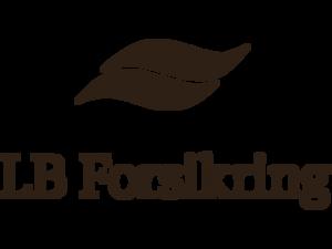 LB Forsikring