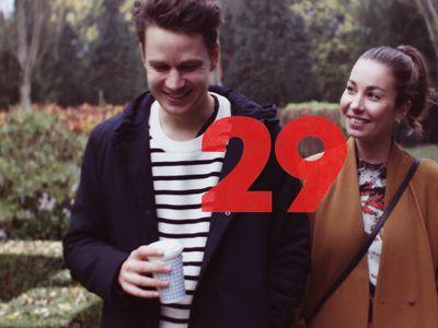 TV 2 Norge køber Xee-serierne 29 og Limboland